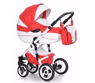 Детская коляска Vikalex Porta Vita 3 в 1