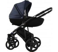 Детская коляска Vikalex Bellante 3 в 1