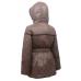 Куртка весна-осень Егорка Кофе