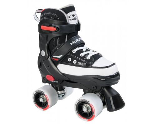 Роликовые коньки Hudora Rollschuh Roller Skate