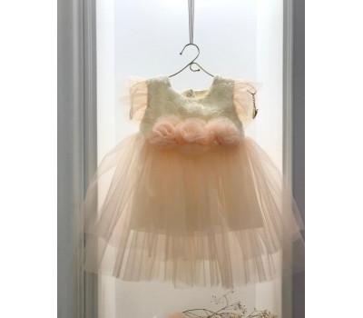 "Платье JollyBaby ""Винтаж"""