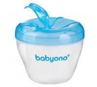 Дозатор молочной смеси BabyOno