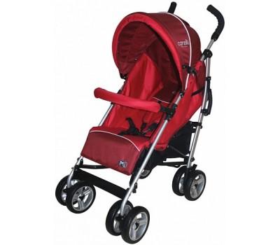 Детская коляска Maxima CARELLO M4
