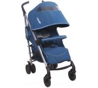 Коляска-трость Maxima CARELLO M14 + подарок игрушка для коляски