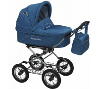 Детская коляска Maxima Elite 2в1