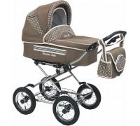Детская коляска Maxima Style 3в1