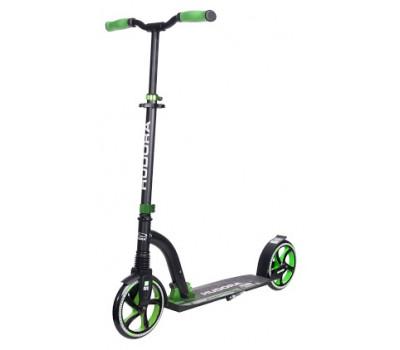Самокат HUDORA Big Wheel Flex 200