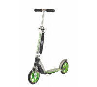 Самокат Hudora Big Wheel GS 205