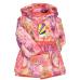 Комплект TOMAS Розы весна-осень, розовый