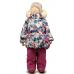 Зимний комплект Tomas, модель Лиза-М, 2 расцветки