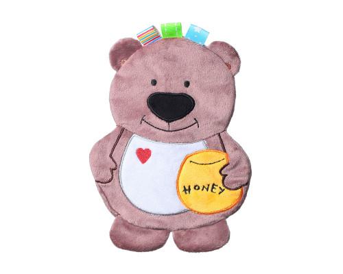 Игрушка Медвежонок TODD BabyOno