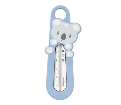 """Термометр для воды """"Коала"""" BabyOno"""