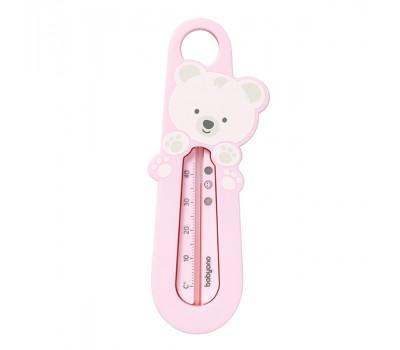 "Термометр для воды ""Мишка"" BabyOno"