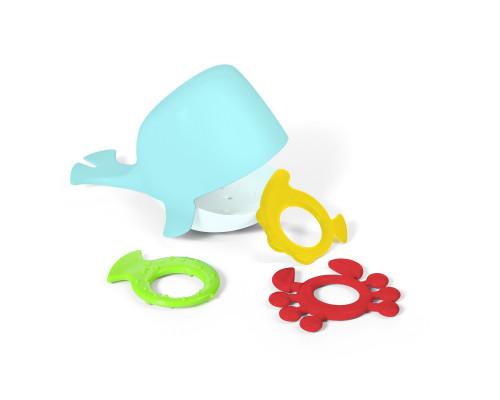 Игрушка для купания Китенок BabyOno