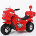 Детский электромотоцикл 998