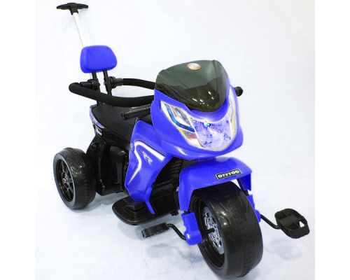 Десткий электромотоцикл/велосипед 2в1O777OO