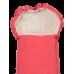 Конверт Чудо-Чадо «Классика» меховой, 8 расцветок