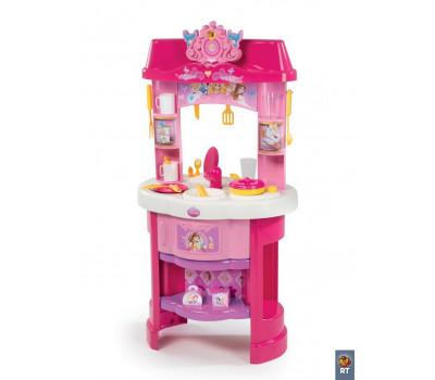 Кухня Принцессы Диснея Smoby 24023