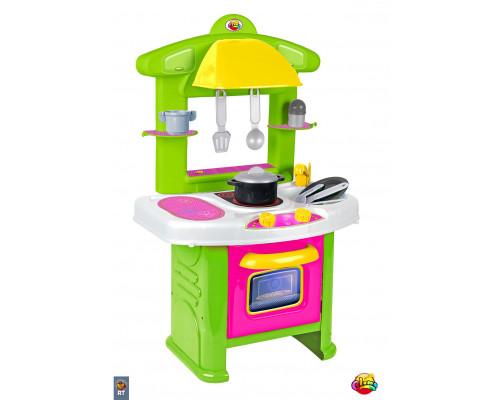 Кухонный модуль Coloma 90544