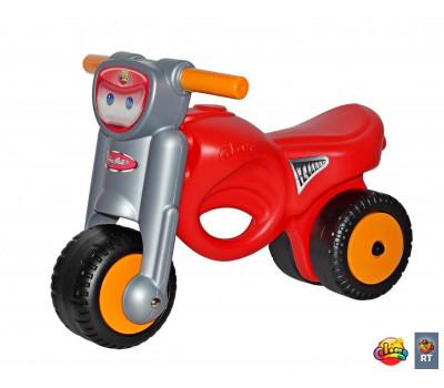 Каталка-мотоцикл Coloma Мини-мото 48226