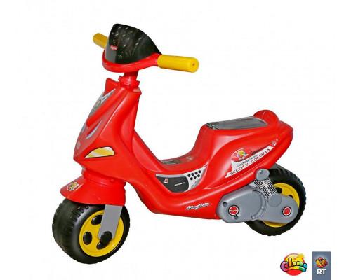 Каталка-скутер Coloma MIG 48288