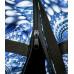 Санки надувные Тюбинг RT Жемчужины, диаметр 105 см