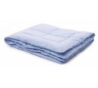 Одеяло Vikalex тик, бамбук 110х140
