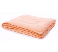 Одеяло Vikalex бязь, холлофайбер 110х140