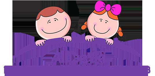 Alldetki.ru - интернет-магазин детских товаров